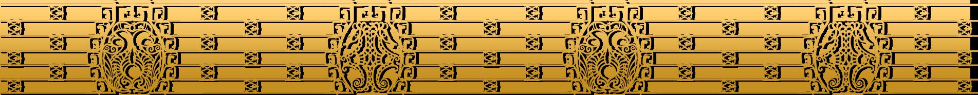 gelnder-trenner