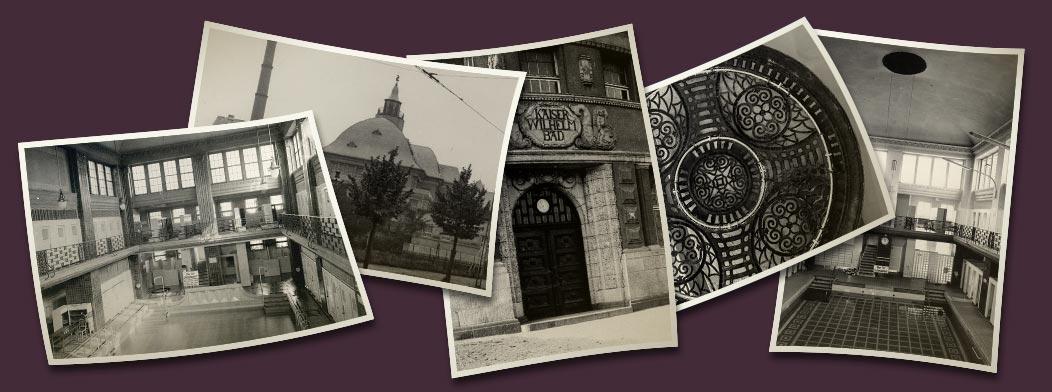 historie-fotos